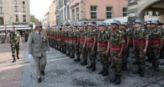 une-centaine-d-hommes-ont-quitte-epinal-il-y-a-quelques-semaines-pour-rejoindre-la-republique-centrafricaine-(photos-d-archive-vm).jpg