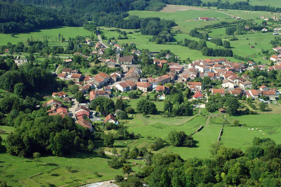lorraine,vosges,bleurville,abbaye saint maur,faïenceries,claude guyot