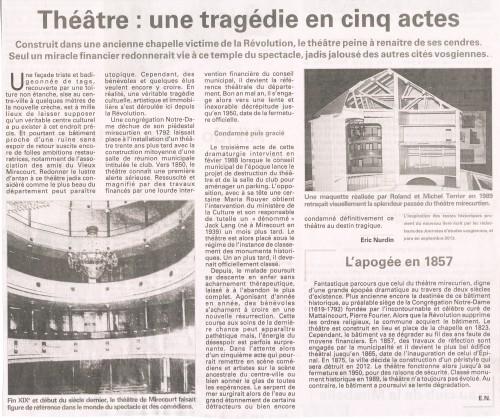 theatre mirecourt.jpg