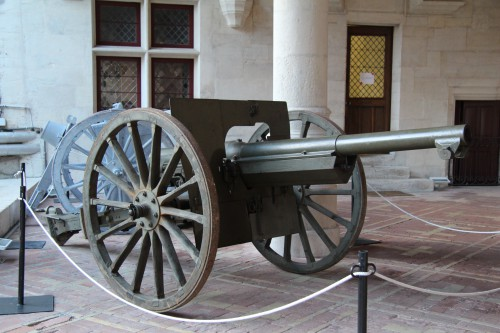 lorraine,nancy,musée lorrain,grande guerre,1914