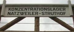 Natzwiller-Struthof.jpg
