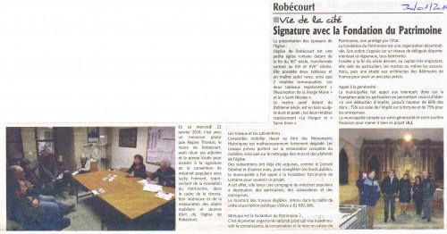 robecourt2.jpg
