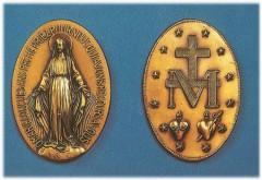 Médaille_miraculeuse.jpg