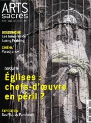 arts sacrés 25.jpg