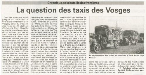 taxis vosges.jpg