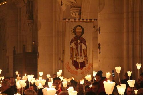 St Nicolas 2013 108.jpg