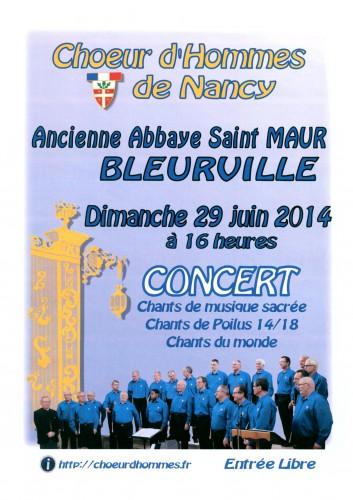 concert choeur d'hommes Ncy.jpg