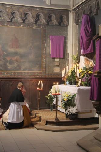 Messe jeudi saint 2014 010.jpg