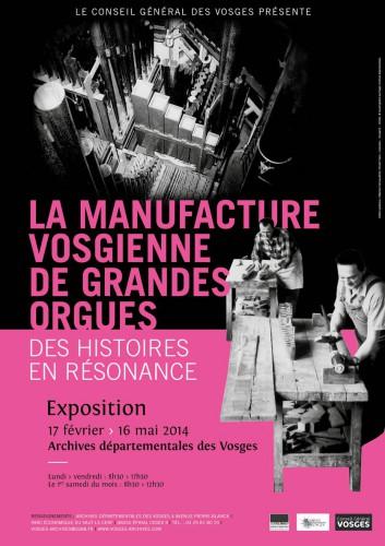 manufacture orgues.jpg