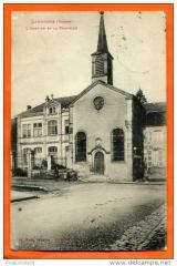 chapelle lamarche.jpg
