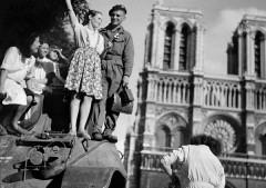 france,paris,libération,leclerc