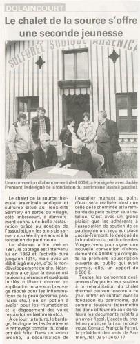 dolaincourt.jpg