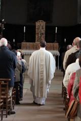 Chapelle cordeliers_messe ducs_19.10.13 006.jpg