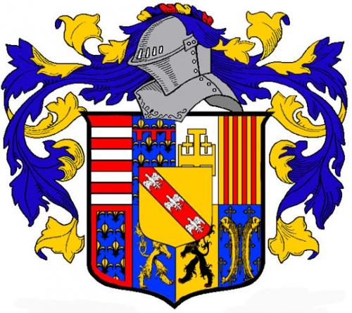 armoiries de Rene II.jpg