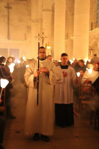 St Nicolas 2013 082.jpg