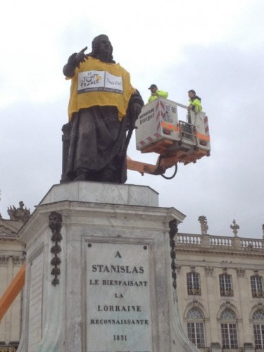 stanislas-maillot-jaune.jpg