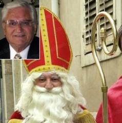 sous-la-mitre-et-la-barbe-se-cachait-un-personnage-sympathique-unanimement-apprecie-dans-son-quartier-photo-dr.jpg