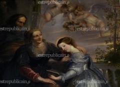 une-huile-sur-toile-representant-sainte-anne-et-marie-d-apres-rubens-est-estimee-entre-1-000-et-3-000-photos-pierre-mathis.jpg