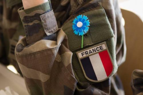 vosges,bleurville,11 novembre,armistice,grande guerre,poilus,soldats,patrie