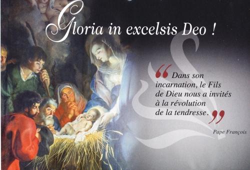 lorraine,noel,nativité,crèche,jésus christ,sauveur,messie