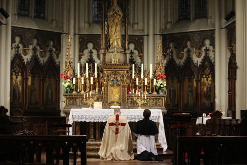 Salut St-Sacrement_Marie Immaculée_07.02.14 02.jpg