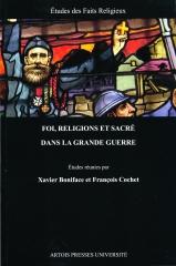 religions guerre.jpg