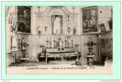 chapelle intérieur.jpg
