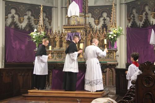 Messe jeudi saint 2014 014.jpg