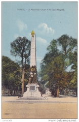 obelisque.jpg