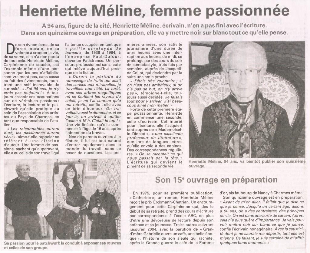 http://histoirepatrimoinebleurvillois.hautetfort.com/media/02/00/2282702253.2.jpg