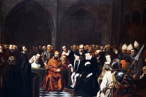 lorraine,clergés,catholique,protestant,crulh