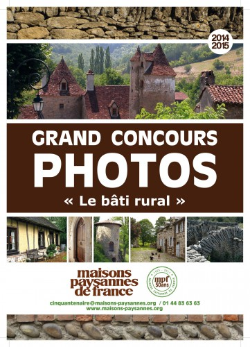 concours-photo-MPF-2015.jpg
