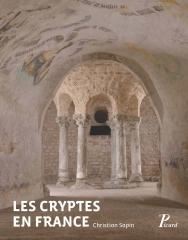 crypte,lorraine,bleurville,christian sapin