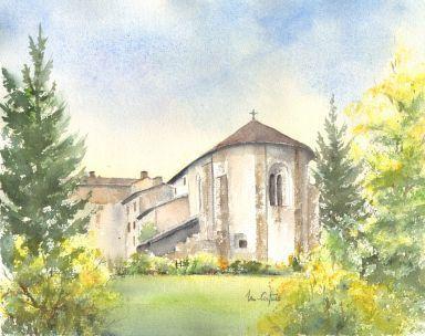 Bleurville-Abbbaye-de-Saint-Maur.jpg