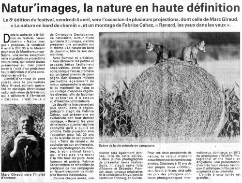 naturimages.jpg