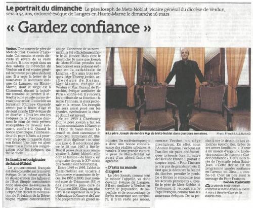 abbé de metz-noblat_ER 09.02.14.jpg