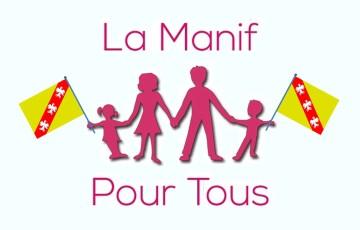La_manif_pour_tous.jpg