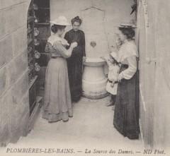 plombières.jpg