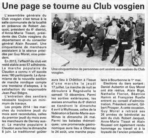 club vosgien.jpg