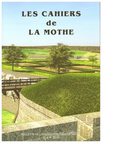 cahiers-la-mothe-6 01.jpg