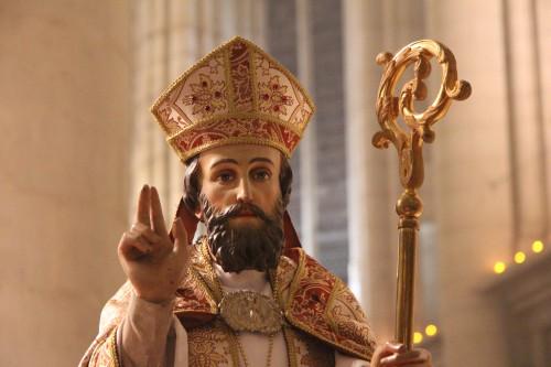 St Nicolas 2013 128.jpg