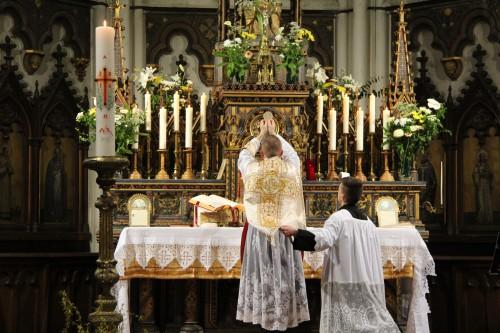 pâques,église catholique,résurrection