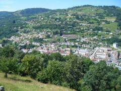 La-Bresse.jpg