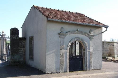 Sauville_chapelle pieta 01.JPG