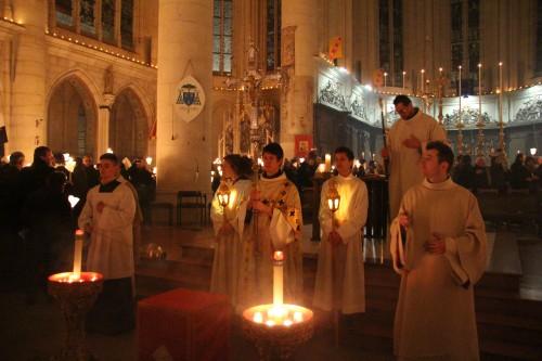 St Nicolas 2013 085.jpg