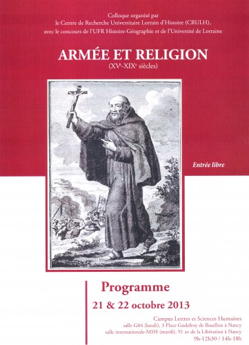 armée et religion.jpg