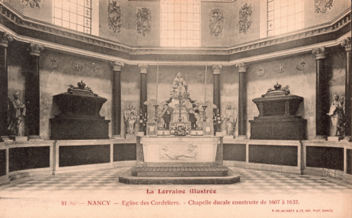 Nancy_Eglise_Cordeliers.png
