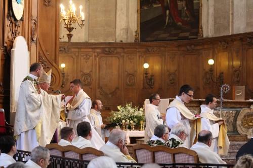 ordinations Ncy Boury_Cano_15.06.14 04.jpg