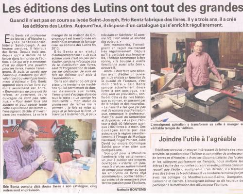 editions lutins.jpg
