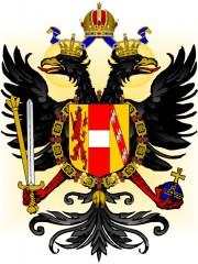armoiries-habsbourg-lorraine.jpg